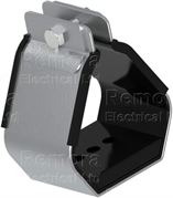 Cable Cleats_0012