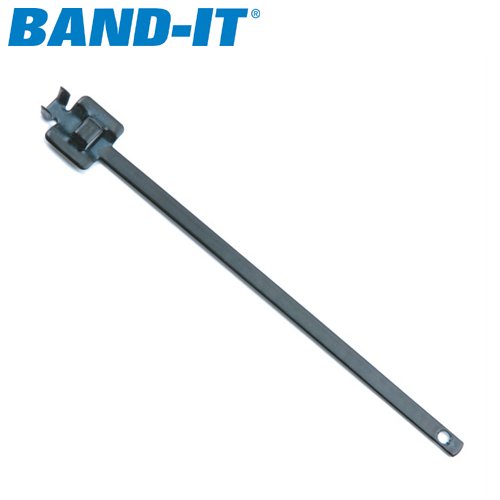 Stainless Steel Band Clamps | BAND-IT