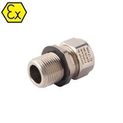 A2f Cable Gland Price