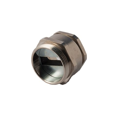 Cable Glands For Flat Cable Flat Form Cable Gland