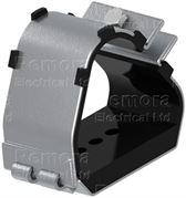 Cable Cleats_0013
