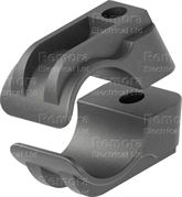 Cable Cleats_0004
