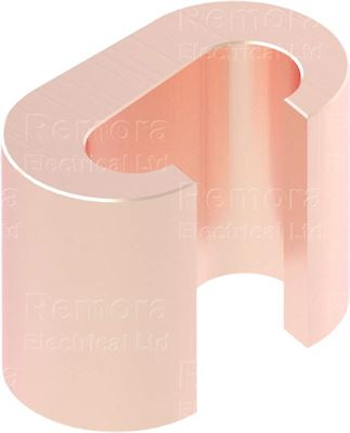 Copper Tube Lugs_0016