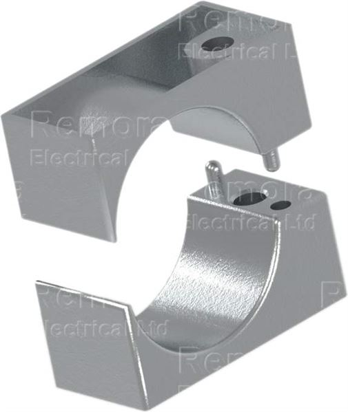 Cable Cleats_0006