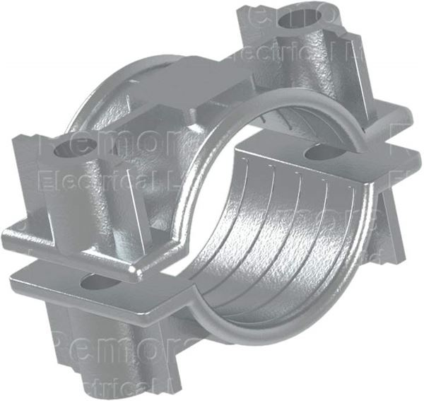 Cable Cleats_0007