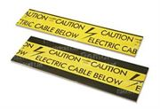 cable protection covers