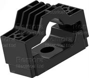 Cable Cleats_0010